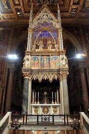 new liturgical movement november 2016