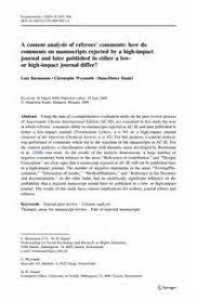 wcdma thesis examples essays career goals esl rhetorical analysis