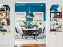 living room dining room design ideas dining room decorating and design ideas with pictures hgtv