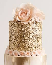 wedding cake designs 2017 top 7 wedding cake trends of 2017 for the i do by lillian