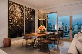 luxury projects bo interiors thailand