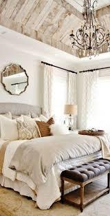 13 best bedroom ideas images on pinterest bedrooms bedroom