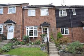 2 Bedroom Houses For Sale 2 Bedroom Property For Sale In Chalfont St Gilestim Russ U0026 Co