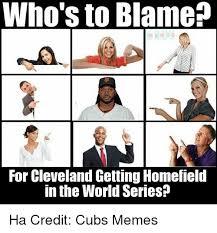 World Memes - 25 best memes about cubs meme cubs memes
