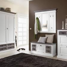 design garderobenmã bel funvit wohnzimmereinrichtung holz