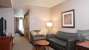 Comfort Suites Indianapolis South Hilton Garden Inn Indianapolis Greenwood Indiana Hotel