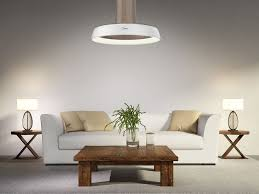 furniture hunter outdoor ceiling fans with remote control