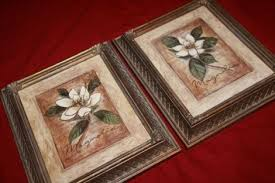 home interiors picture frames home interior frames 49 best sell on ebay images on home