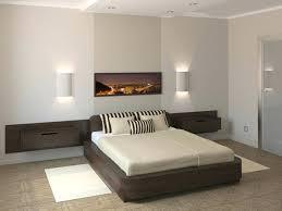 hauteur applique murale chambre best applique chambre a coucher photos ansomone us ansomone us
