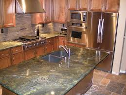 Mastercraft Kitchen Cabinets Kitchen Remodeling Custom Cabinet Refacing Countertops