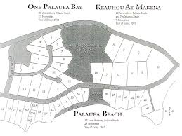 Makena Floor Plan Onepalaueabay Keauhouatmake Jpg