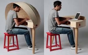 Unique Desk Ideas Pretentious Unique Desk Ideas Amazing With Furniture Computer Idea