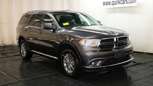 dodge durango lease dodge durango deals and lease offers