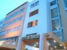 book hotel del parque in guadalajara hotels com