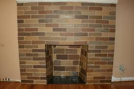 Fireplace Brick Stain by Paints U0026 Glazes Archives Color Craftsmen