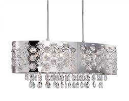 New Chandeliers 10 Stunning Crystal Chandelier Lights Oh My Creative