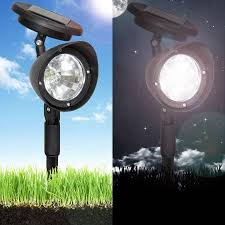 best outdoor solar spot lights 25 lovely design of best outdoor solar spot lights landscape