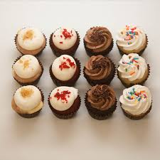 cupcake delivery cako same day cupcake delivery custom photo cupcakes
