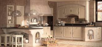 cuisine rustique provencale parcourez notre catalogue virtuel de cuisine rustique en image