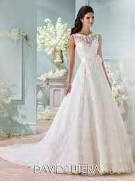 hire wedding dress lovely hire bridal gowns aximedia