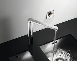 kwc ono kitchen faucet kwc ono touch light pro kitchen
