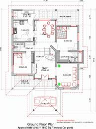 houses for square feet home design indian houzone nobby bungalow