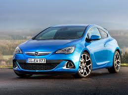 opel corsa opc 2017 2012 opel astra opc interests pinterest cars and chevrolet