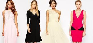 quelle robe de mariã e pour quelle morphologie robe de soirée morphologie v le de la mode
