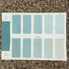 170 best images about color ideas on pinterest chalk paint