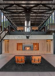 Hangar Design Group Suite Home best aircraft hangar home designs pictures interior design ideas