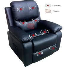 fauteuil relax releveur fauteuil relax releveur fauteuil relax releveur massant chauffant