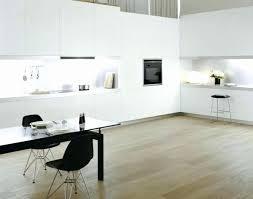 meuble de cuisine encastrable meuble cuisine lave vaisselle inspirational cuisine encastrable but