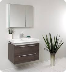 popular of floating bathroom vanities with cabinets vanity