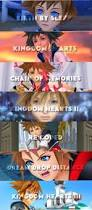 83 best kingdom hearts images on pinterest artworks drawing and