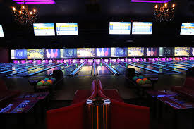 best bowling black friday deals complete guide to the best bowling alleys in los angeles cbs los