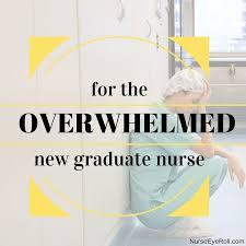 New Graduate Resume Best 25 New Grad Nurse Ideas On Pinterest Student Nurse Jobs