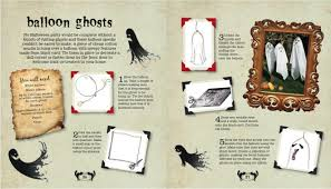 creating your vintage hallowe u0027en the folklore traditions and