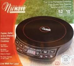 Nuwave Precision Induction Cooktop Walmart 24 Best Nuwave Pic Induction Cooktop Recipes Images On Pinterest