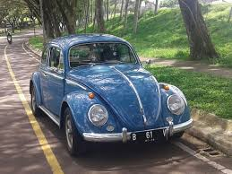 volkswagen indonesia volkswagen di indonesia air cooled syndicate