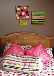 Diy Teenage Bedroom Decor Accessories 20 Top Google Search Do It Yourself Teenage Bedroom
