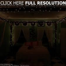 string lighting for bedrooms cool bedroom lighting design ideas for modern interior home tips