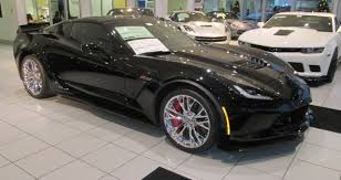 msrp 2015 corvette z06 2015 corvette z06 to be sold in silent auction gm authority
