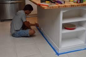adding an island to an existing kitchen kitchen islands title kitchen island custom bookcase sew