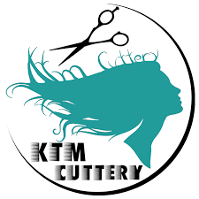ktm cuttery hair salon