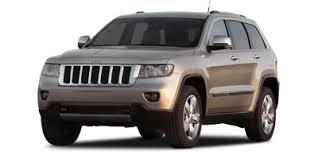 1992 jeep laredo parts 2011 jeep grand parts and accessories automotive amazon com