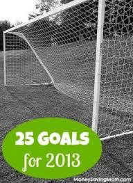 Best Soccer Goals For Backyard First Team Golden Goal 44 Portable Soccer Goals Pair Golden