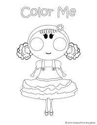 coloring amelia earhart coloring page