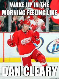 Red Wings Meme - redwings memes favorite red wings memes thread hockey