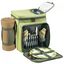 best picnic basket at ascot insulated picnic basket cooler fully equipped for 2 with
