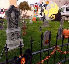 100 nightmare before christmas outdoor decorations 188 best